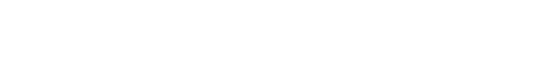 Rayk Hahne Unternehmerwissen in 15 Minuten codu