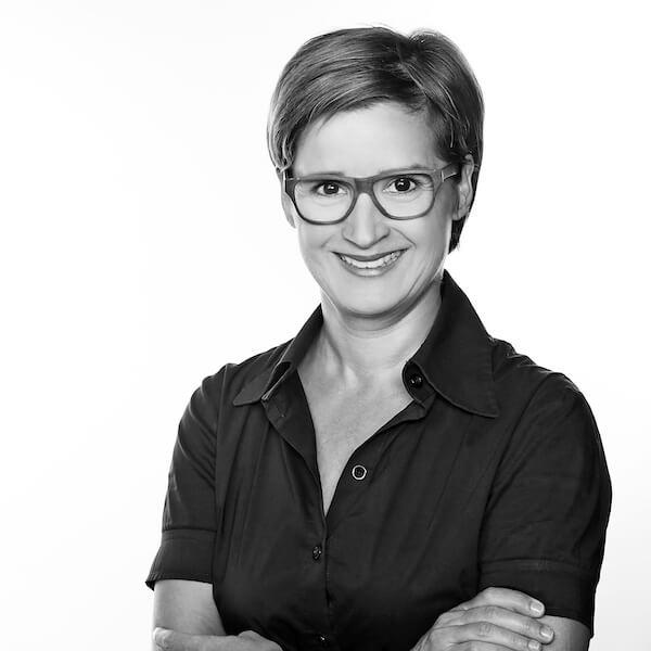 Michele Moritz-Opre