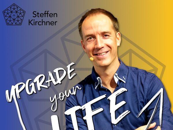 Upgrade Your Life Thumbnail