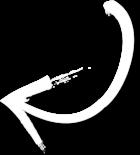 graphic-arrow2